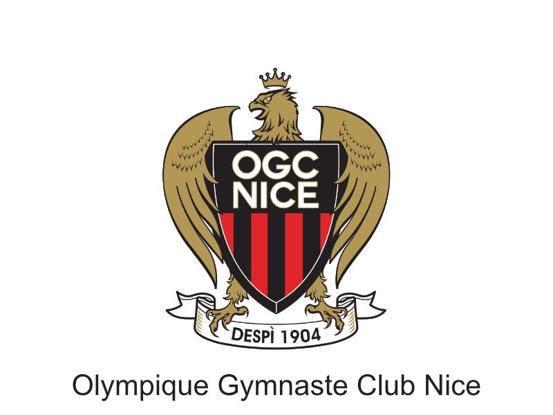 Olympique Gymnaste Club Nice