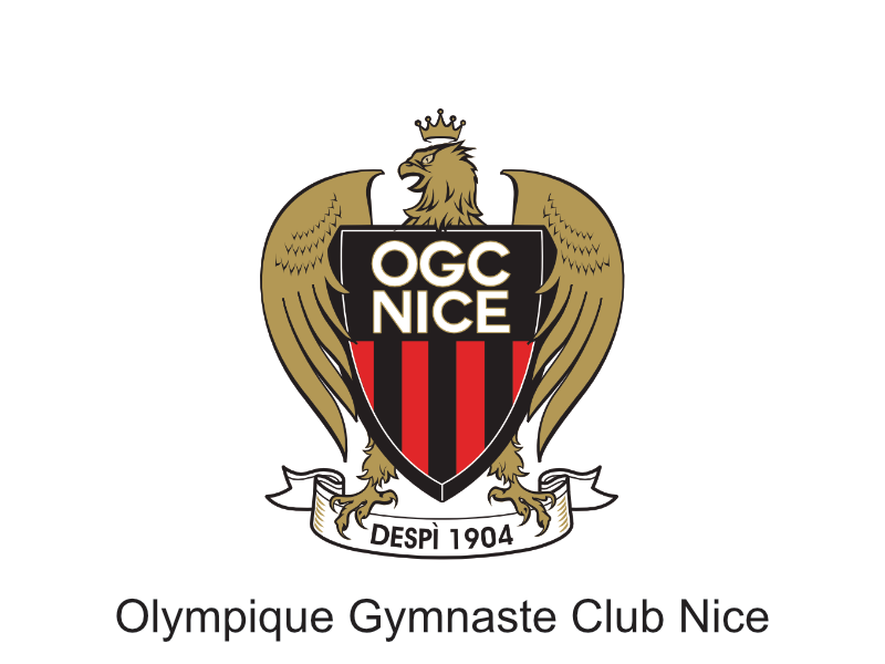 Olympique Gymnaste Club Nice